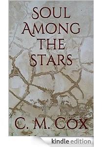 Soul Among the Stars (2)