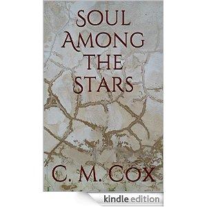 Soul Among the Stars